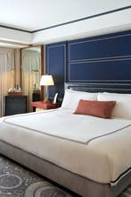 The Liberty, a Marriott Luxury Collection Hotel