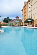 La Quinta by Wyndham Panama City