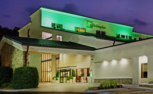 Holiday Inn Asheville Biltmore West