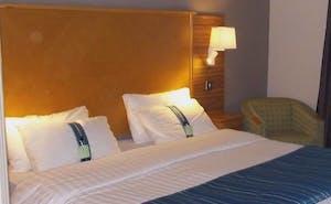 Holiday Inn Darlington North A1 M-Jct.59