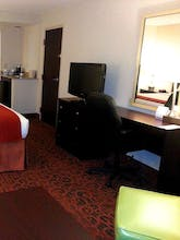 Holiday Inn Express Philadelphia NE – Bensalem