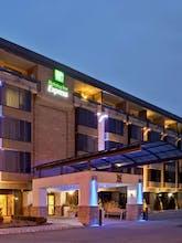 Holiday Inn Express Birmingham
