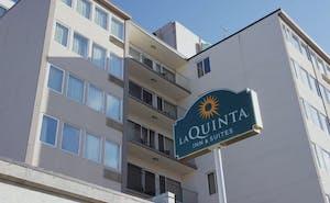 La Quinta by Wyndham Seattle Downtown