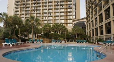 Cheap Last Minute Hotel Deals In Myrtle Beach From 51 Hoteltonight