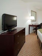 Holiday Inn Express Colorado Springs Airport