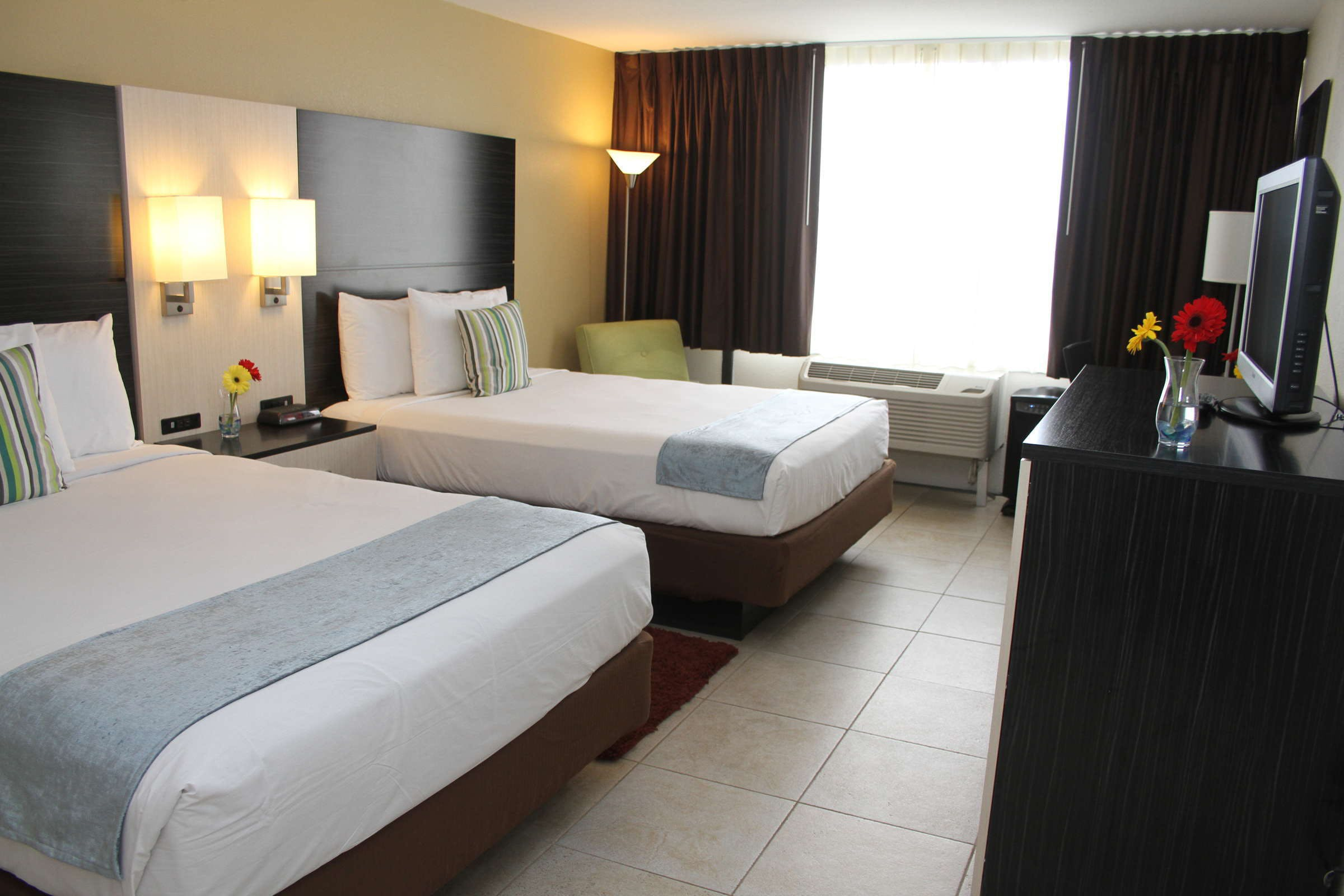 WorldGate Resort Hotel and Conference Center