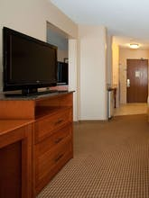 Holiday Inn Express Glenwood Springs