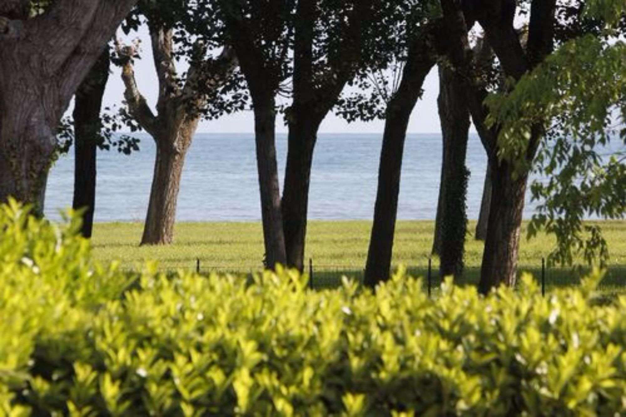 Villaggio Turistico Lugana Marina