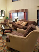 Holiday Inn Express Heber City