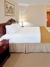 Holiday Inn Express Hotel & Suites Camden