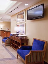 Holiday Inn Express Hotel & Suites Denver Airport