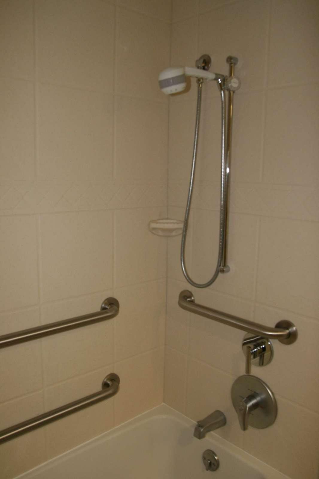 Hampton Inn & Suites Salt Lake City/University-Foothill Dr