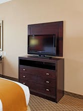 Holiday Inn Express Hotel & Suites Crestview South I 10