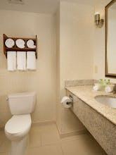 Holiday Inn Express Hotel & Suites Elkridge