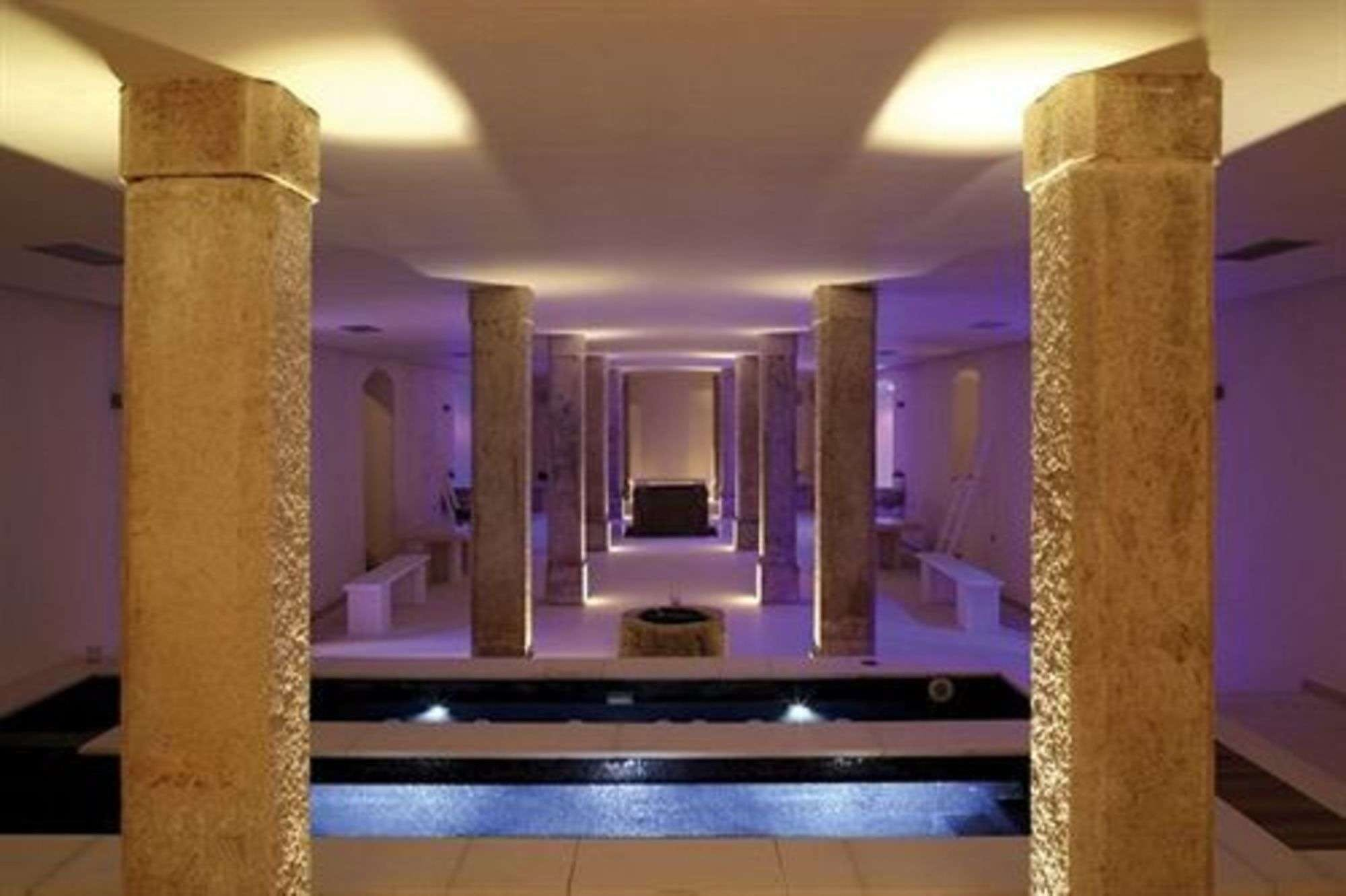Santellone Resort