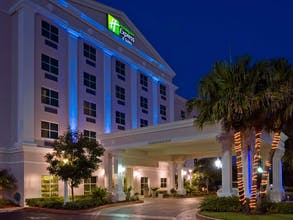 Holiday Inn Express Hotel & Suites Miami Kendall