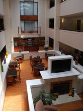 Holiday Inn Express Hotel & Suites Milton East I 10