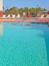 Holiday Inn Express Hotel & Suites Panama City
