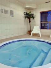 Holiday Inn Express Hotel & Suites Sherwood Park