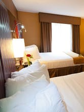 Holiday Inn Express Hotel & Suites Vineland Millville