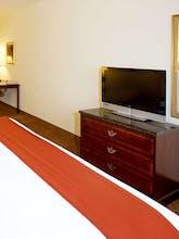 Holiday Inn Express Hotel & Suites Weslaco