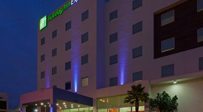 Holiday Inn Express ITESO