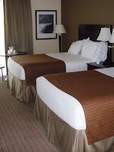 Holiday Inn Express Juno Beach