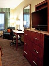 Holiday Inn Gulfport Airport