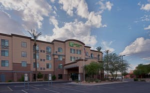 Holiday Inn Hotel & Suites Goodyear