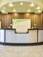 Holiday Inn Hotel & Suites Mckinney Fairview