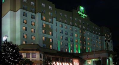 Holiday Inn Hotel & Suites Ottawa Kanata