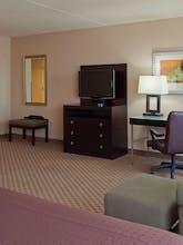 Holiday Inn Pensacola