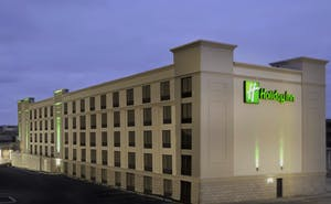Holiday Inn Independence