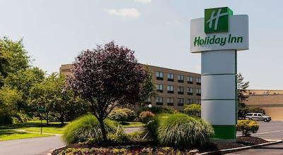 Holiday Inn Philadelphia South Swedesboro