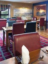 Holiday Inn Killarney