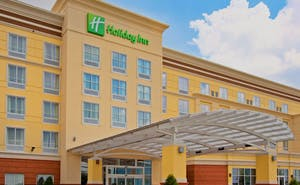 Holiday Inn Louisville Airport Fair/Expo