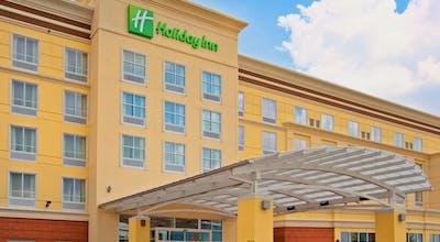 Holiday Inn Louisville Airport Fair/Expo