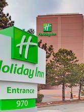 Holiday Inn Toronto Airport
