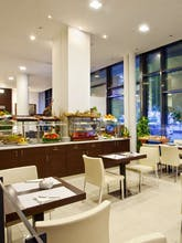 Holiday Inn Turin - Corso Francia