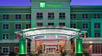 Holiday Inn Yuma