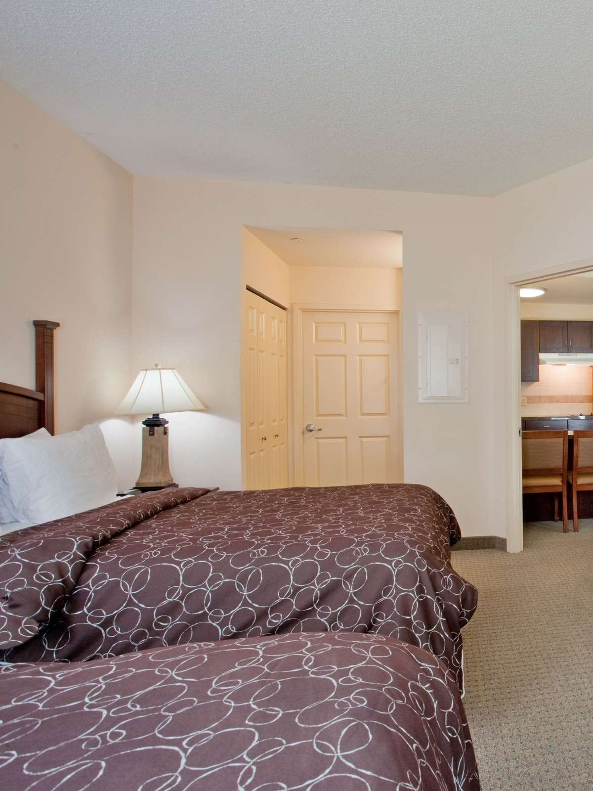 Staybridge Suites Chesapeake Virginia Beach