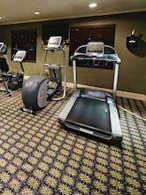Staybridge Suites Dallas Las Colinas Area