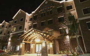 Staybridge Suites Houston Nasa/Clear Lake