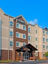 Staybridge Suites Valley Forge