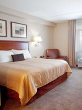 Candlewood Suites Columbia Ft. Jackson