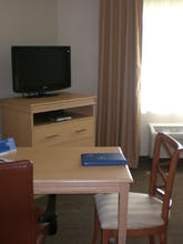Candlewood Suites Brown Deer