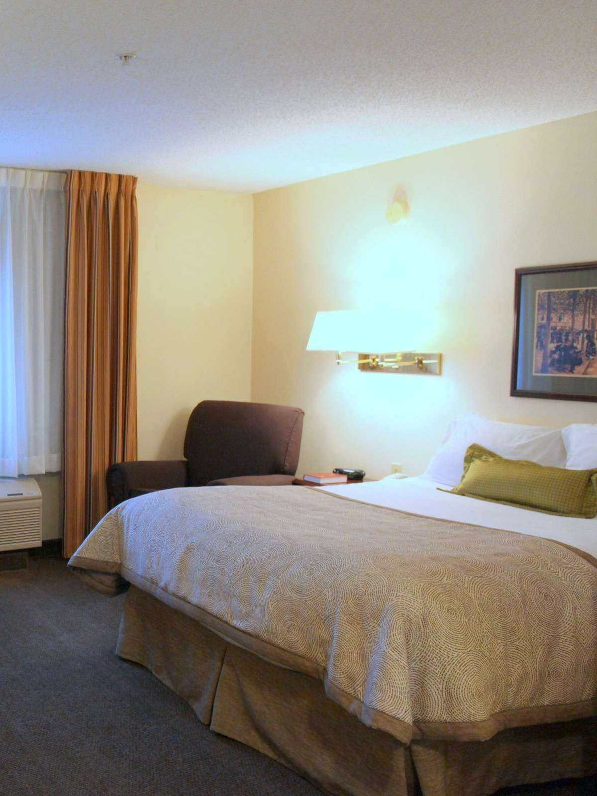 Candlewood Suites Destin Sandestin Area