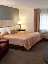 Candlewood Suites Phoenix