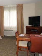 Candlewood Suites Virginia Beach/Norfolk