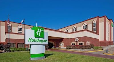 Holiday Inn Dubuque